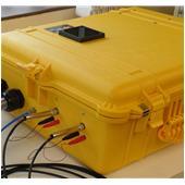 便攜式質譜儀-ESS EcoCAT-P便攜式質譜儀